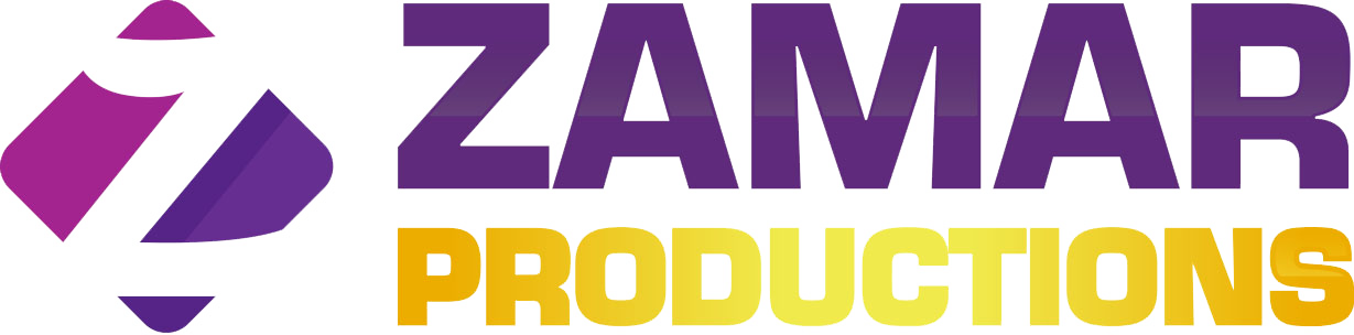 Zamar Productions